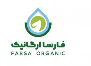 https://www.farsaorganic.com/wp-content/uploads/2020/04/.png
